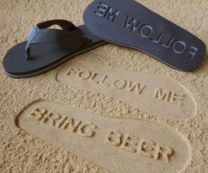 follow-me-bring-beer-sandals-300x250